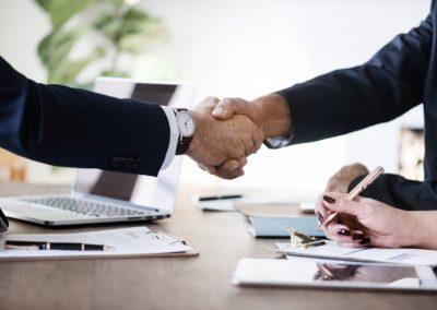 Comunicazione e approccio al cliente