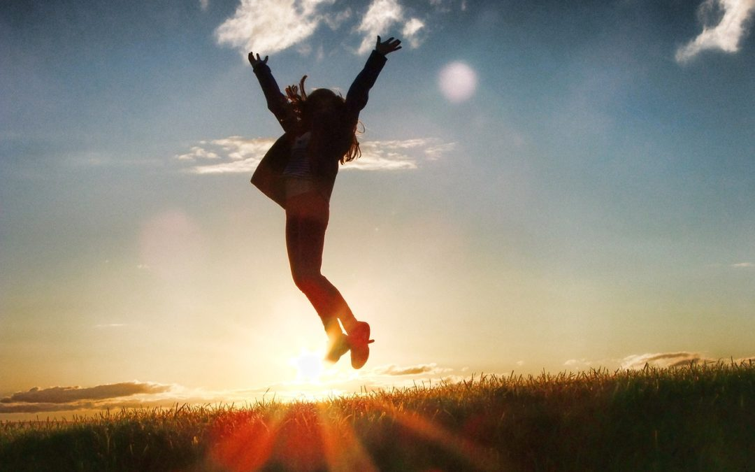 Motivazione e autostima