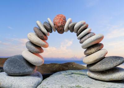 Operatori del Riallineamento Spirituale® secondo il metodo di Pjotr Elkunoviz